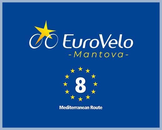EuroVelo 8