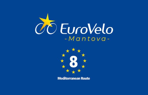 È online il sito web regionale di EuroVelo8 Mantova