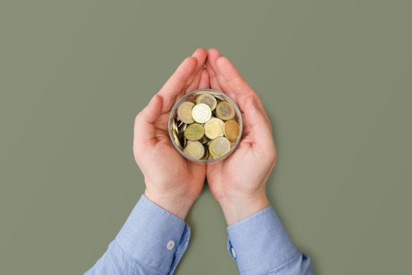 Bandi contributo finanziamento oltrepò mantovano