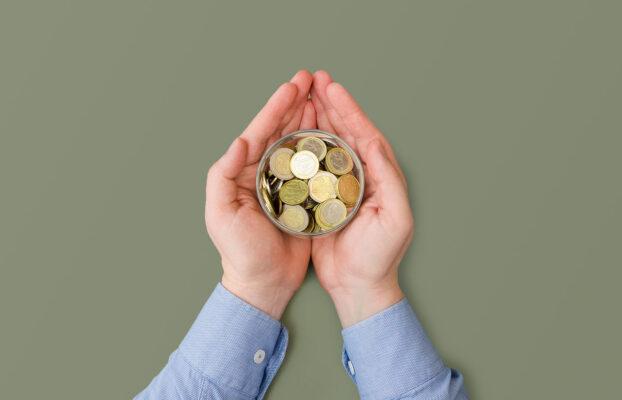 Bandi di contributo/finanziamento   Novembre 2020