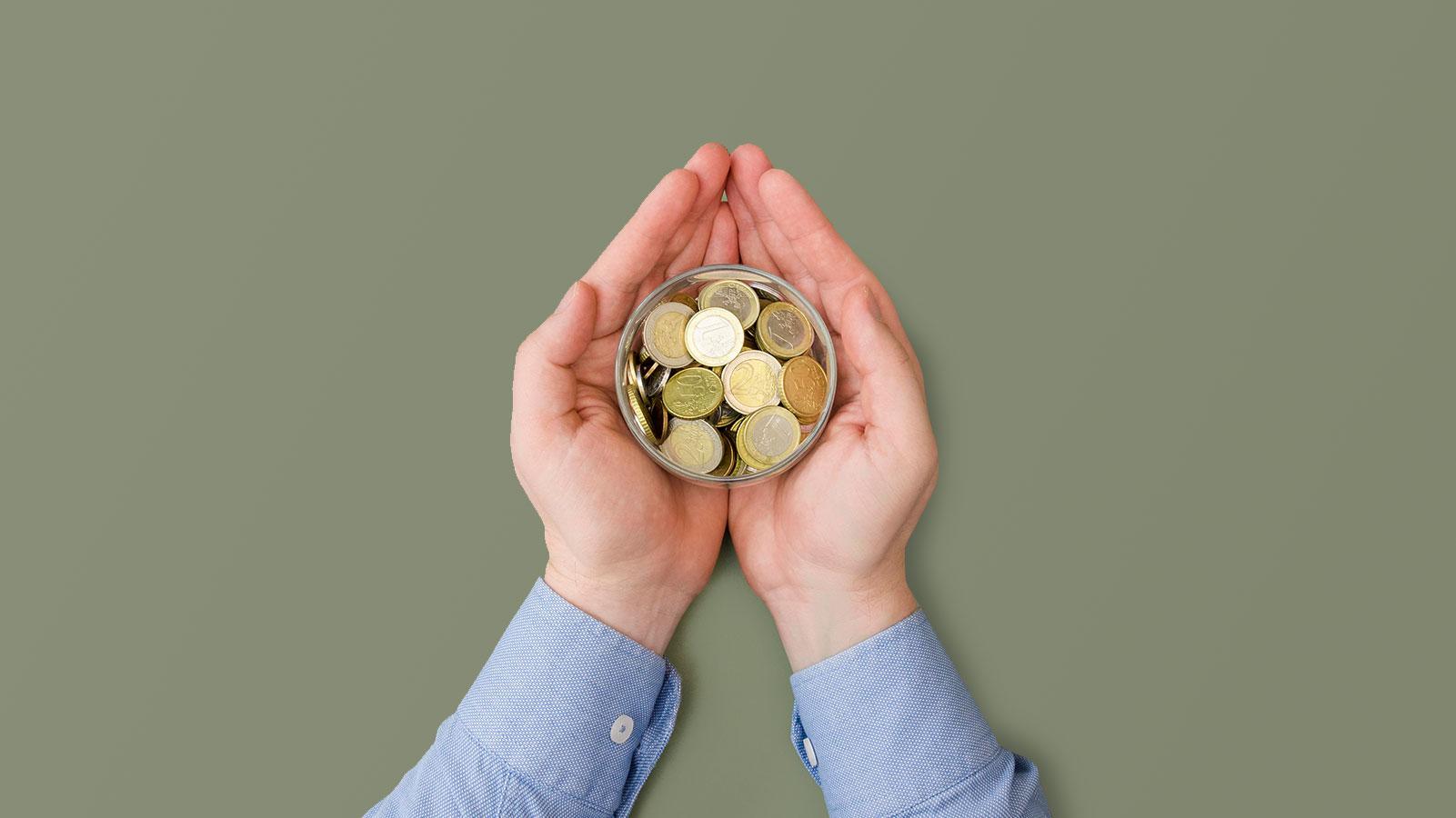 Bandi di contributo/finanziamento | Novembre 2020