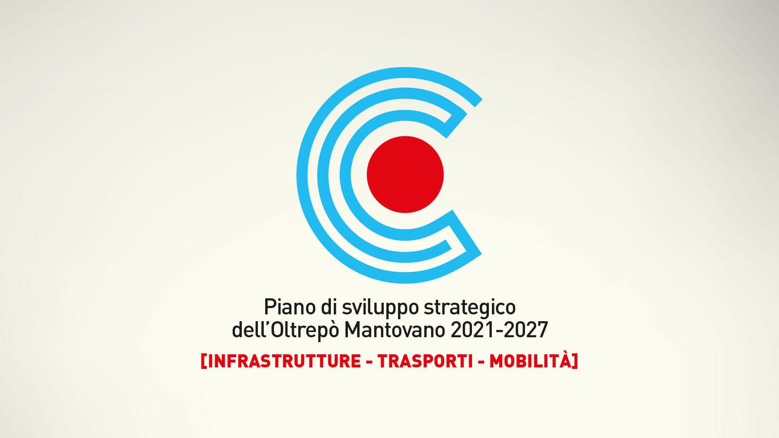1° incontro gli stakeholders locali Infrastrutture – Trasporti – Mobilità