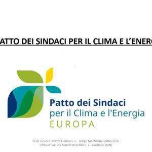 Energia - Ambiente - Rifiuti