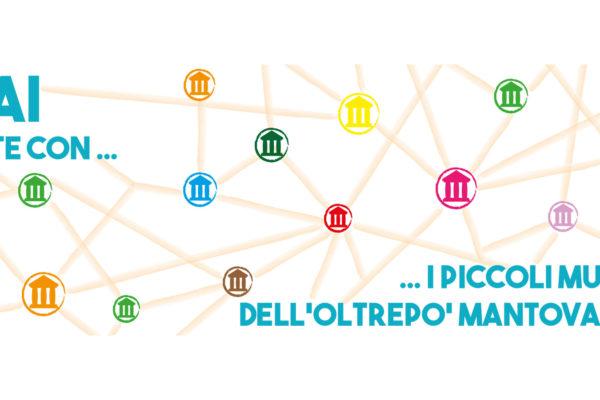FAI rete con… i piccoli musei dell'Oltrepò Mantovano