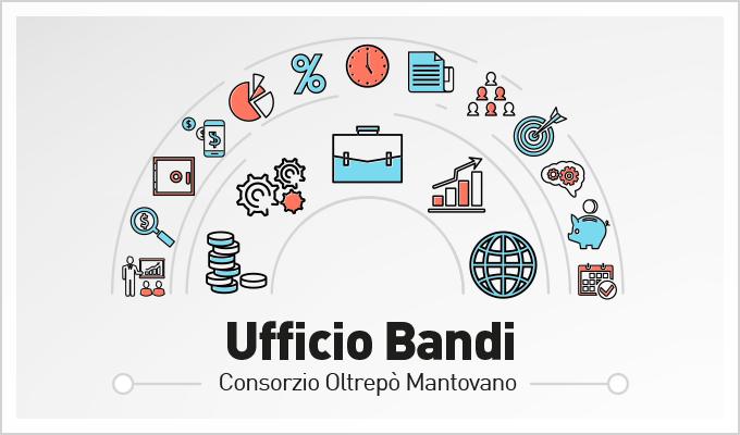 Ufficio Bandi