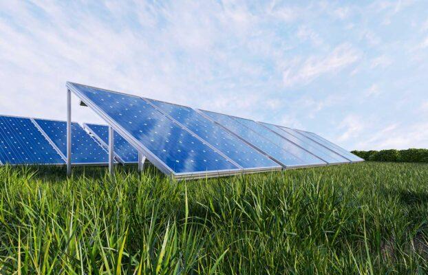 Approvato il Progetto ComposePlus – Comunità rurali verso l'energia rinnovabile