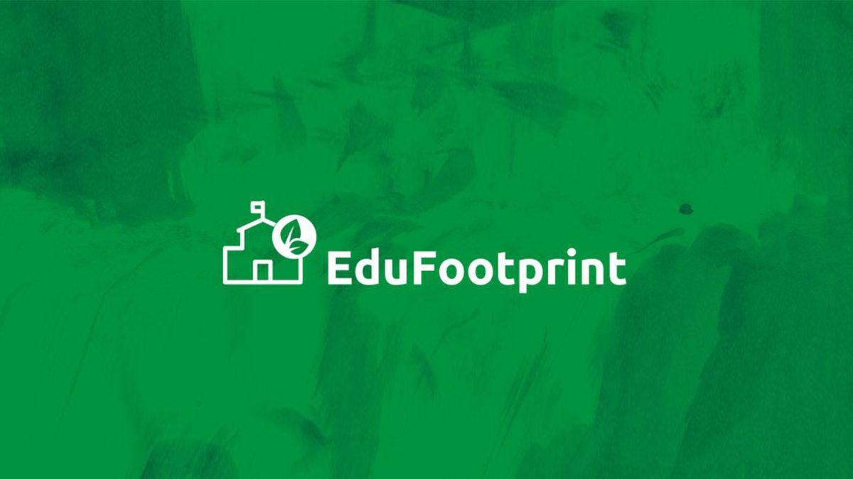 Progetto EduFootprint