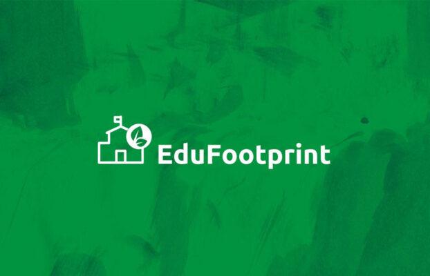 Approvato il Progetto Building EduFootprint