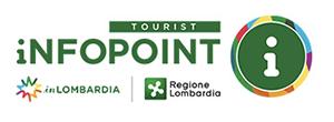 portale Turistico del Comune di San Benedetto Po