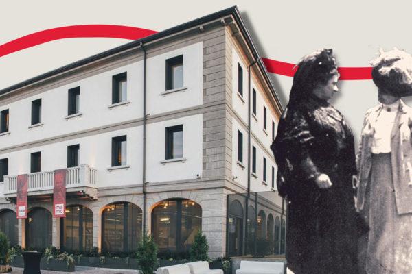 Museo Montessori - MEMO di Gonzaga