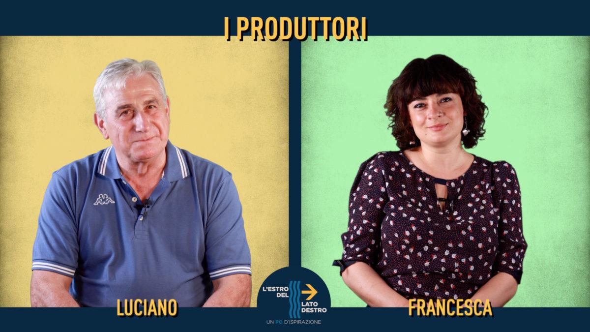 I produttori