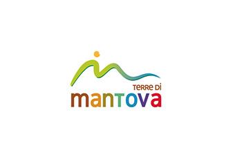 Terre di Mantova