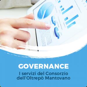 https://www.oltrepomantovano.eu/governance/