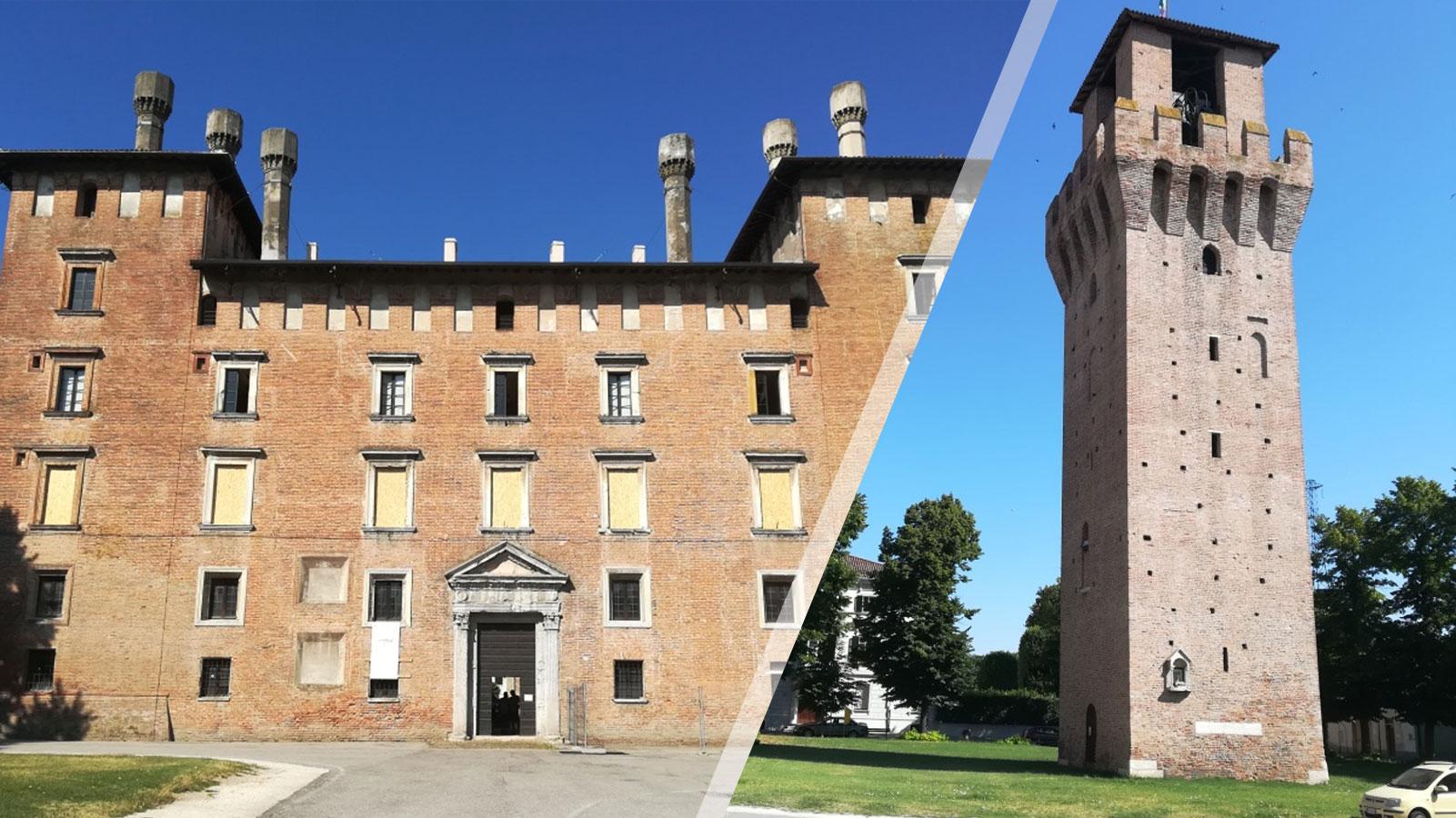 Visitare il Museo del Po di Revere – Borgo Mantovano
